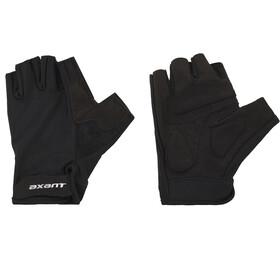 axant Race Gloves Herren black